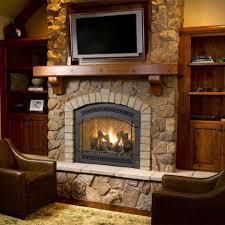 fireplace gallery mendota hearth with regard to gas fireplace