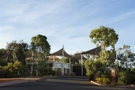Desert Gardens Hotel Ayers Rock Desert Gardens Hotel Ayers Rock Resort Updated 2018 Prices