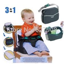 Bag High Chair Bag Waterproof Picture More Detailed Picture About Free Shipping