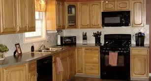 kitchen used kitchen cabinets craigslist superb u201a enrapture