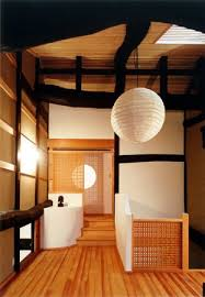 Best JAPANESE INTERIORS Images On Pinterest Japanese - Japanese modern interior design