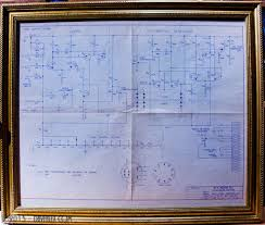 tn blueprints moog modular schematic blueprints obliq museum what u0027s what