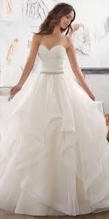 blu by madeline gardner spring 2017 wedding dresses world of bridal