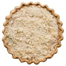 apple thanksgiving sale thanksgiving pies will be on sale october november 2017 while