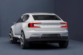 2018 2019 volvo xc40 performance automotive news 2018
