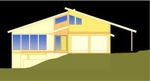 Passive Solar Home Design Concepts Models Archives Greenovision