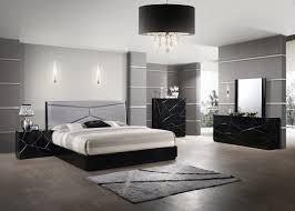 Bedroom Furniture Set Groupon Bedroom Furniture