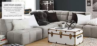 Dorm Room Bean Bag Chairs - dorm furniture pbteen