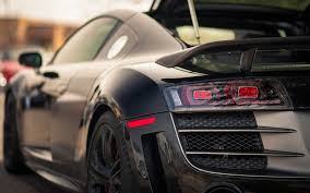 red audi r8 wallpaper audi r8 black modified cars hd wallpapers pinterest audi r8