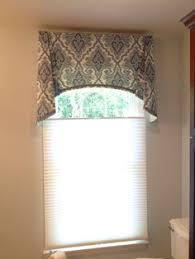 Window Treatment Sales - layered window treatments draperies u0026 everwood faux wood blinds
