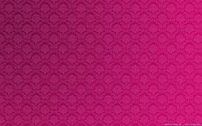 Purple Damask Wallpaper by Pink Floral Damask Wallpaper By Angeldust On Deviantart