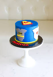 rise cupcakes blog