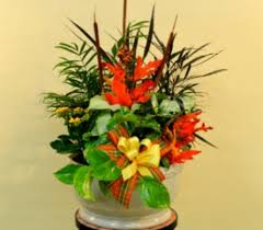 chesters flowers flowers delivery utica ny utica florist chester s flower shop
