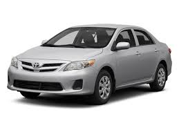 how many per gallon does a toyota corolla get toyota corolla corolla history corollas and used corolla