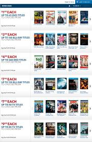 best 50 tv deals for black friday best buy black friday 2013 ad find the best best buy black