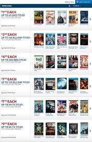 best plasma tv deals black friday best buy black friday 2013 ad find the best best buy black