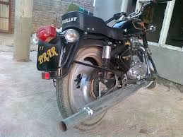 jeep punjabi amazing bullet bike high definition widescreen