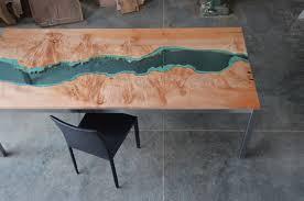 round table grand lake home greg klassen