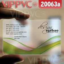 buy cheap business cards cheap overnight business cards popular business cards overnight