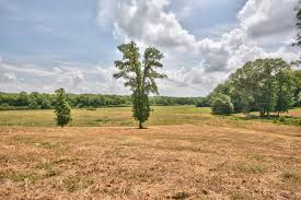 madison ga farm for sale 28 fenced acres home with in law suite