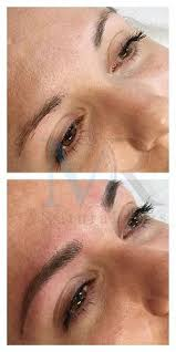 permanent makeup by mary inc brow gallery tampa fl