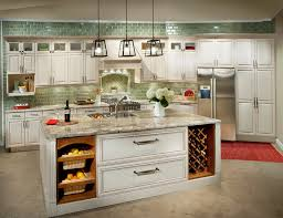 Birch Kitchen Cabinets Birch Kitchen Cabinets Kitchen Contemporary With Curve Ceiling