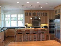 Types Of Kitchens Decor Of Types Of Kitchen Lighting Related To House Decorating