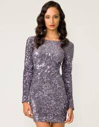 christmas party dress top five affordable christmas party dresses