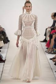 valentino wedding dresses marvellous valentino wedding dresses 21 for your gown dresses with