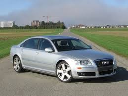 2004 audi a8l problems used vehicle review audi a8 2004 2010 autos ca