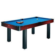 6ft pool tables for sale small tables for sale timbradley gltop pool table with wooden