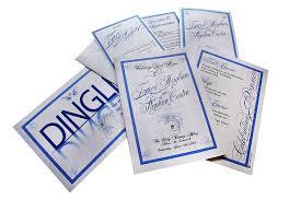 wedding invitations limerick wedding stationery and invitations limerick