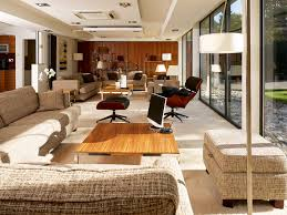 living room design tips homebuilding u0026 renovating