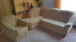sofa mit bettkasten und schlaffunktion eckcouch mit sessel bettkasten schlaffunktion sofa 170x220 in