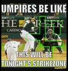 Houston Astros Memes - 13 best memes of clayton kershaw the los angeles dodgers choking