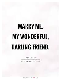 wedding quotes austen marriage quotes and sayings