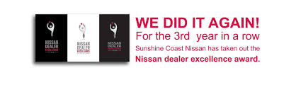 nissan australia fixed price servicing nissan dealer sunshine coast sunshine coast nissan