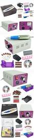 best 25 electric manicure set ideas on pinterest nail hardener