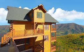 top 4 ways to enjoy your stay at our wears valley tn cabin rentals
