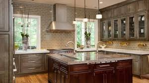 kitchen island remodel ideas charming exciting best kitchen island designs 13 about remodel