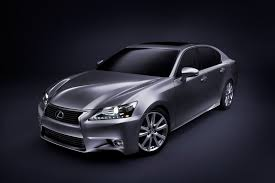 2017 lexus gs 350 new exclusive first look at 2013 lexus gs in real life and new next