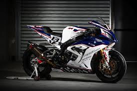 bmw motorcycle 2016 penz13 com bmw motorrad team u2013 fim ewc