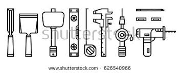 Woodworking Machine Service Repair by Carpentry Tools Stock Images Royalty Free Images U0026 Vectors