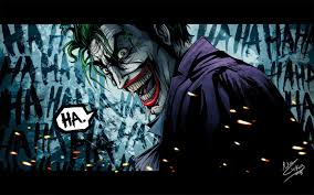 mobile comic joker pictures high definition