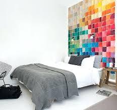 papier peint tendance chambre 46 ides dimages de tendance papier peint pour chambre adulte
