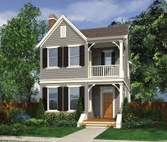 modern cape cod style homes cape cod style house plans for occupant s protection