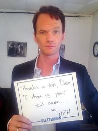 image 774257 neil patrick harris know your meme