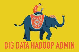 Informatica Admin Jobs Hadoop Admin Resume Best Business Template Regarding Hadoop Admin