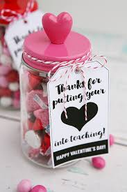 valentines gifts for best 25 gift for ideas on gifts for