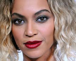 the story of the new millennium as told through beyonce u0027s eyebrows